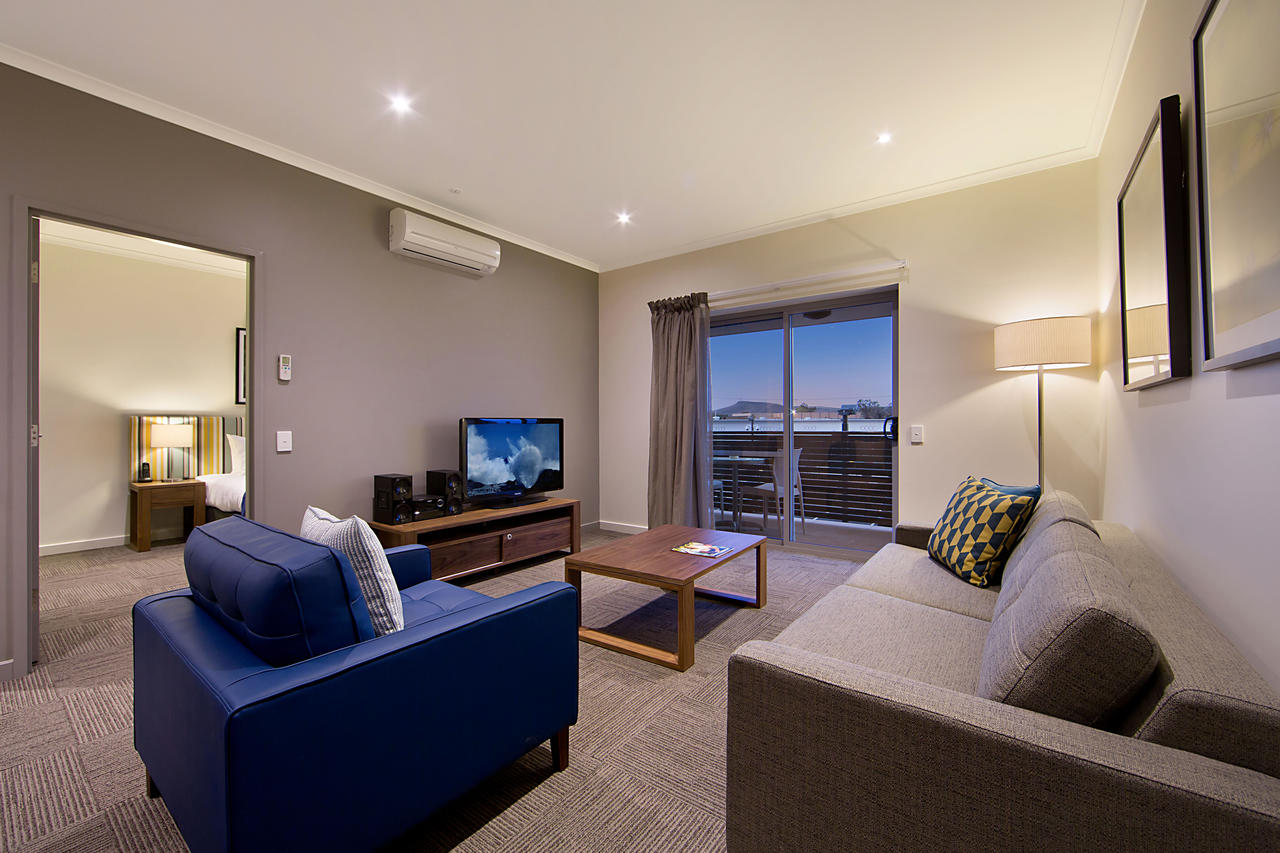 Quest Whyalla - Accommodation Melbourne