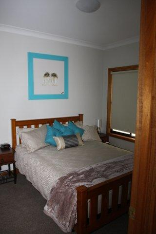 Owl Place in Hahndorf - Accommodation Melbourne