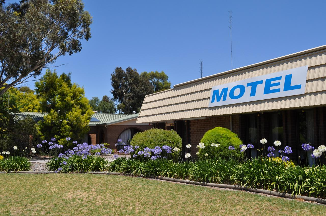 Keith Motor Inn - Accommodation Melbourne