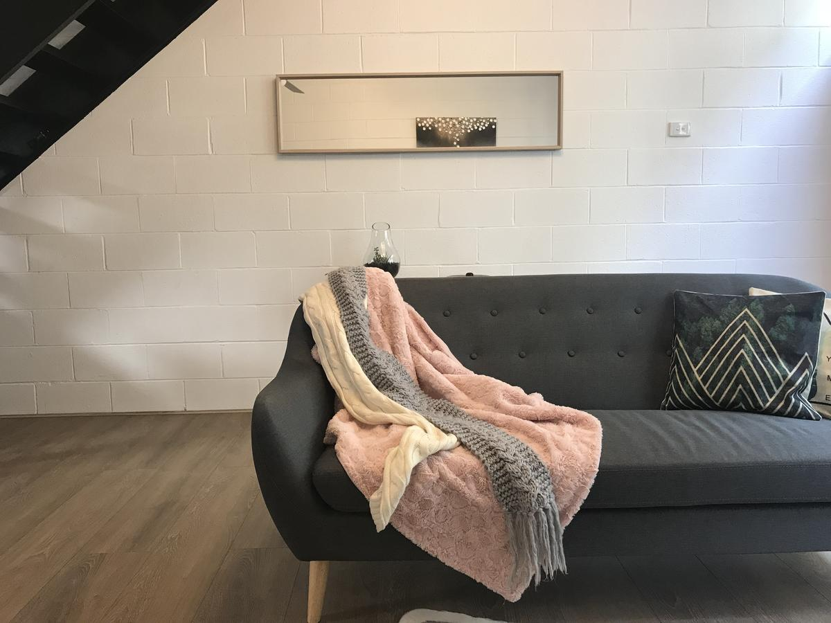 The One  Henley Beach - Accommodation Melbourne