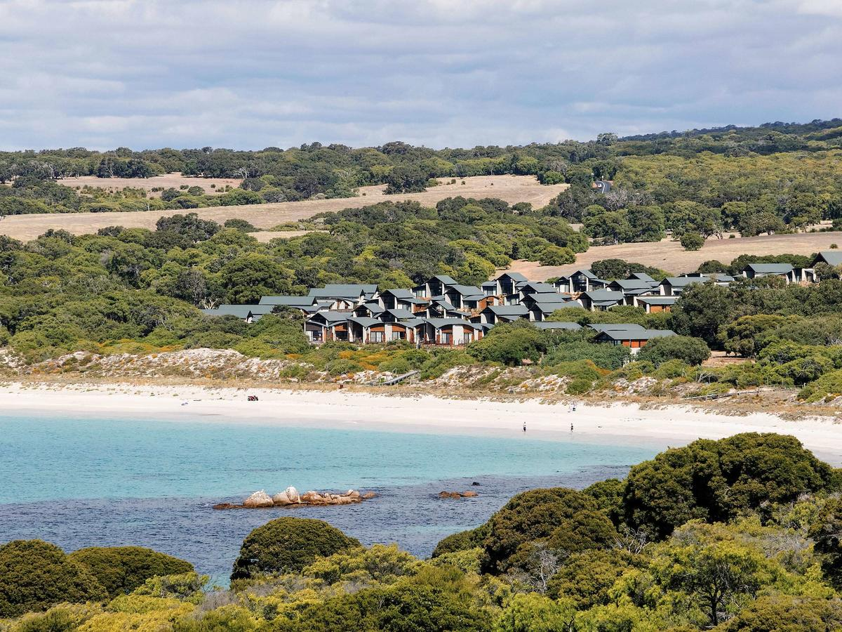 Pullman Bunker Bay Resort Margaret River - Accommodation Melbourne