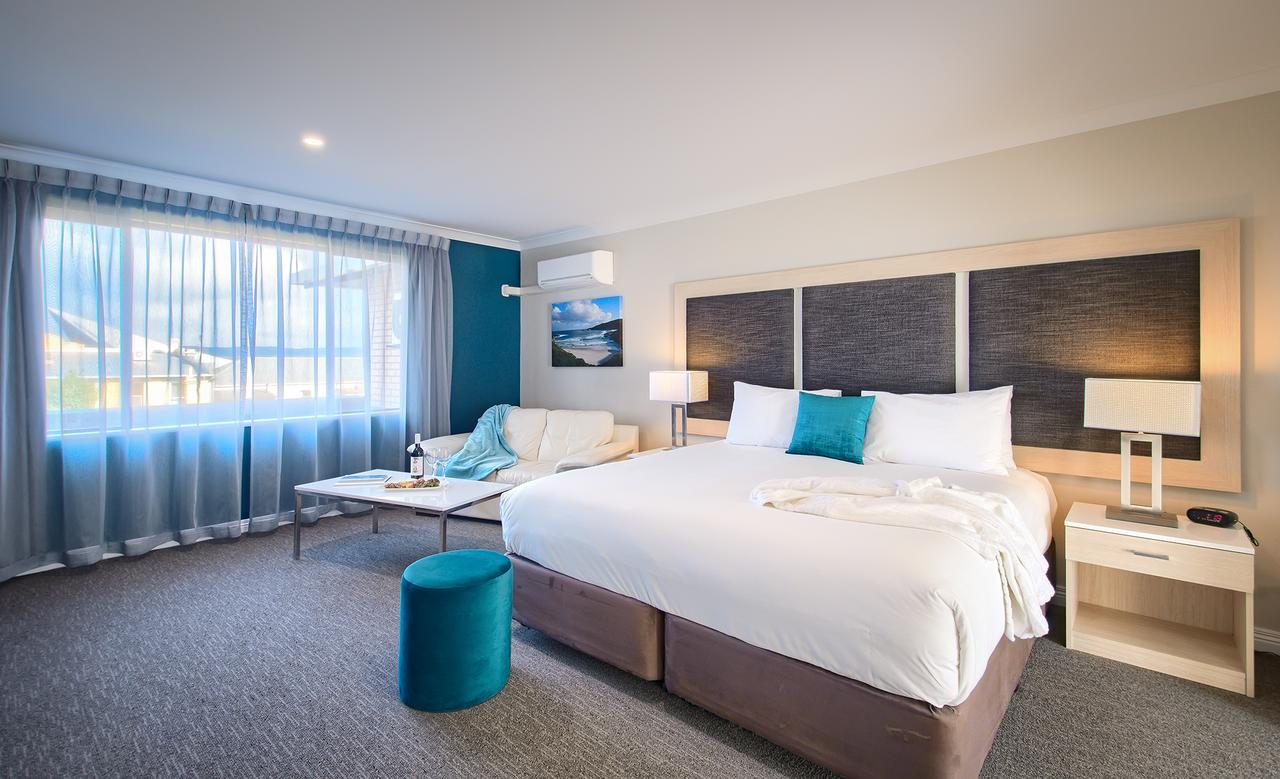 Best Western Albany Motel  Apartments - Accommodation Melbourne