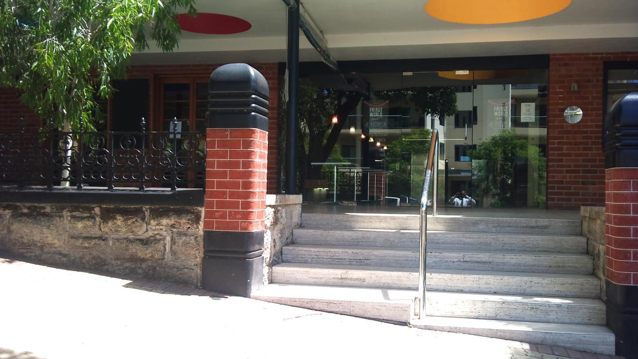 Riverview on Mount Street - Accommodation Melbourne