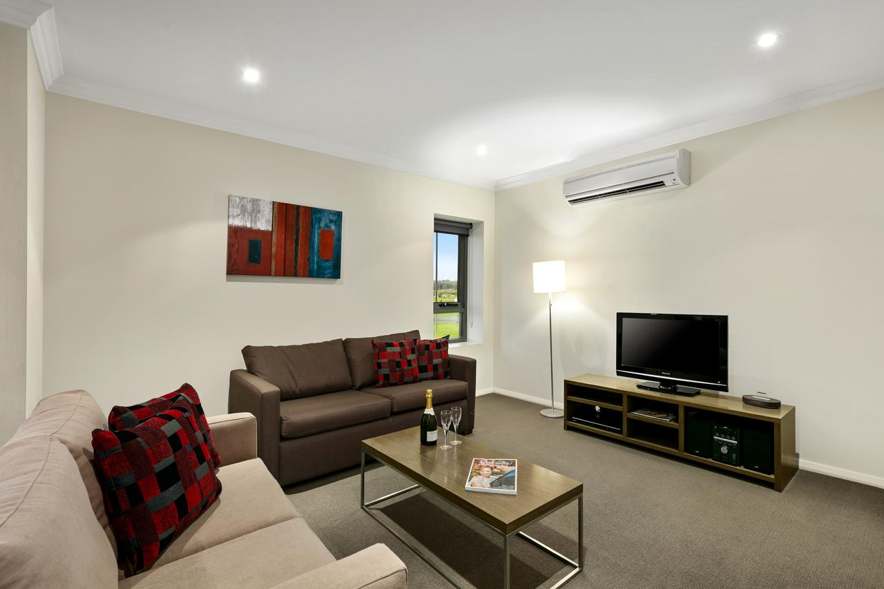 Quest Singleton - Accommodation Melbourne