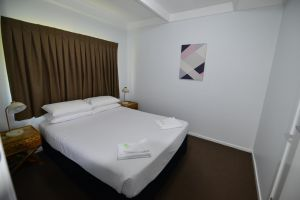 City Centre Apartments - Accommodation Melbourne