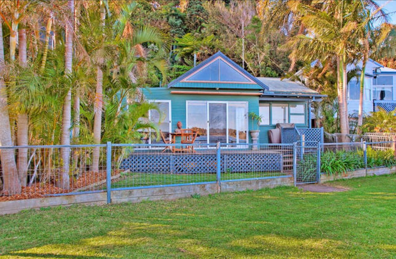 Swan Bay Hideaway - Accommodation Melbourne