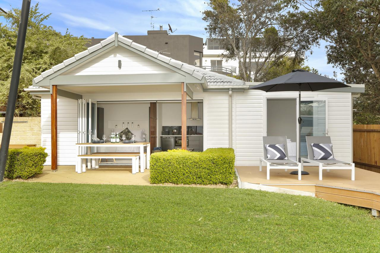 The Beach House North Wollongong - Accommodation Melbourne