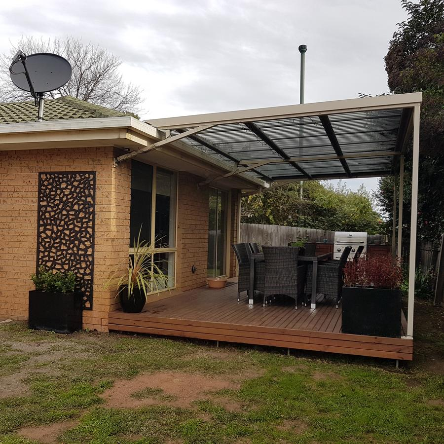 Belle in bowral - Accommodation Melbourne