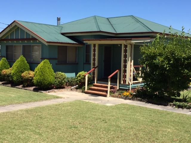 FROGGIES HOLIDAY HOUSE - Accommodation Melbourne