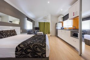 Grafton by Gateway Lifestyle Holiday Parks - Accommodation Melbourne