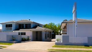 Marco Polo Taree - Accommodation Melbourne