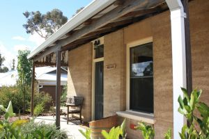 Hotham Ridge Winery and Cottages - Accommodation Melbourne