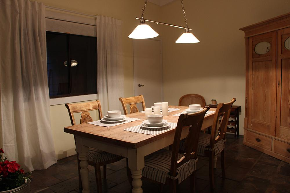 Bickley Valley Cottage - Accommodation Melbourne