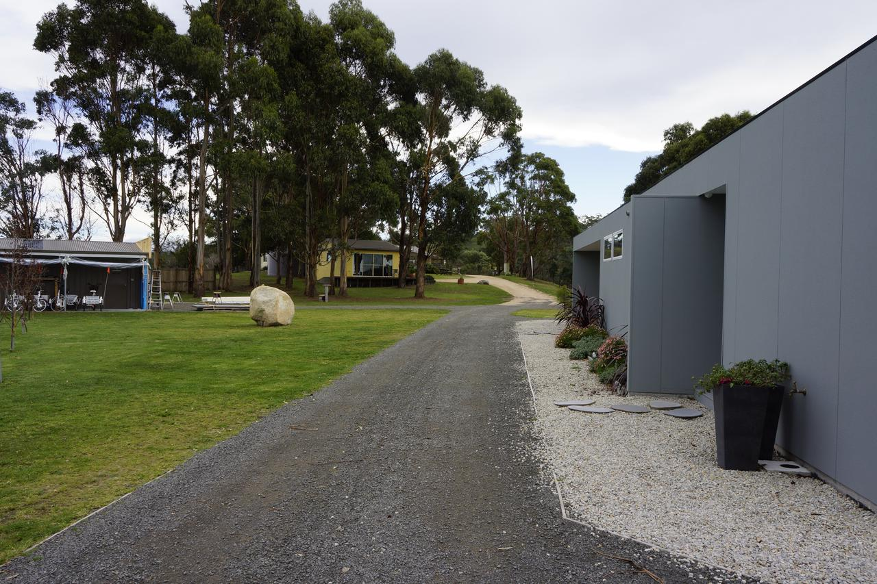 Pelican Point Sanctuary - Accommodation Melbourne