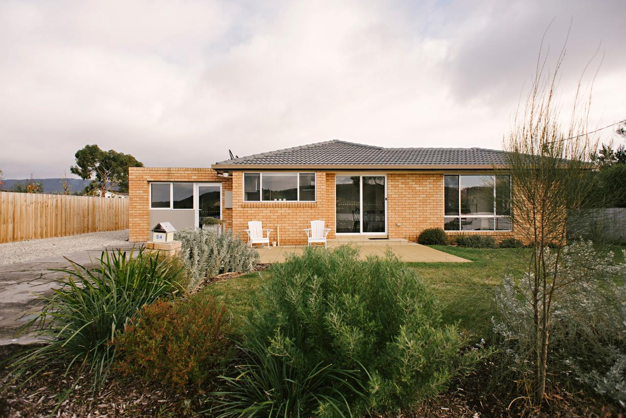 The Holiday Home People - Accommodation Melbourne