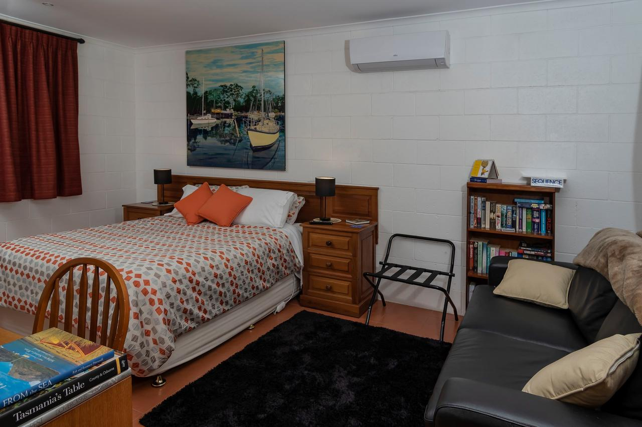 Willowmere - Accommodation Melbourne
