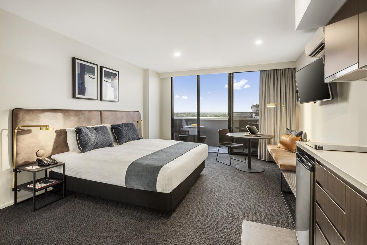 Quest Maribyrnong - Accommodation Melbourne
