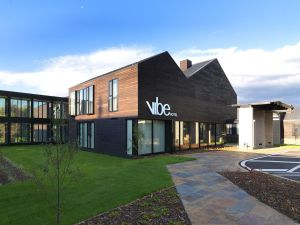 Vibe Hotel Marysville - Accommodation Melbourne