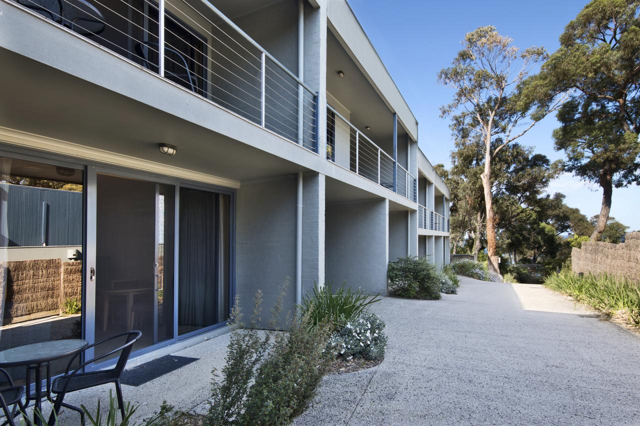 Chatby Lane Lorne - Accommodation Melbourne