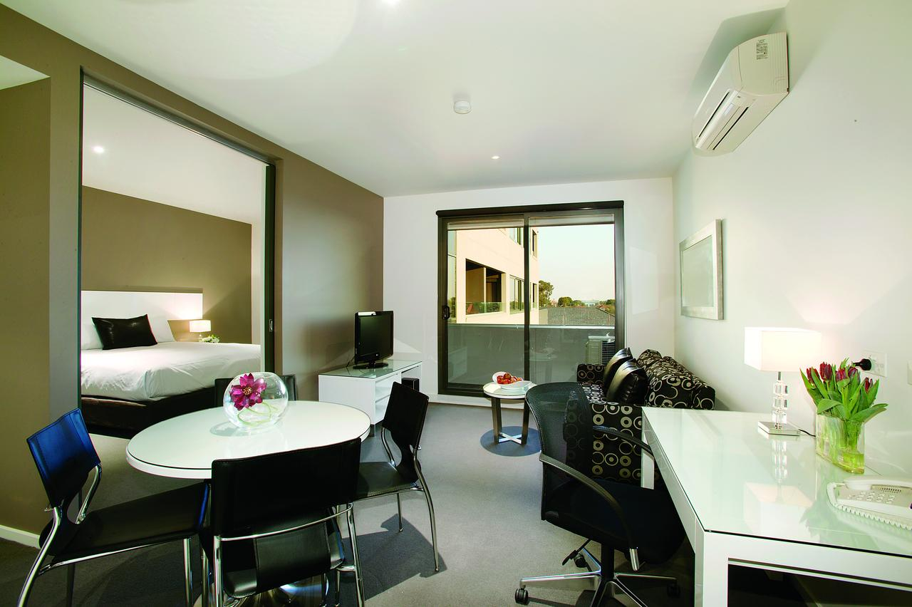 Punthill Oakleigh - Accommodation Melbourne