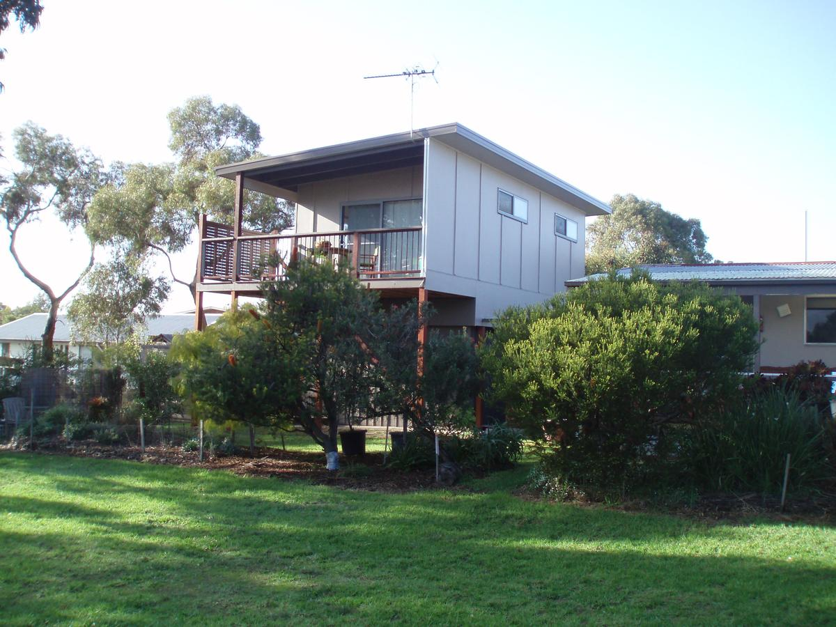 Aloha Ha Phillip Island - Accommodation Melbourne
