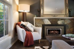 East St. Daylesford - Accommodation Melbourne