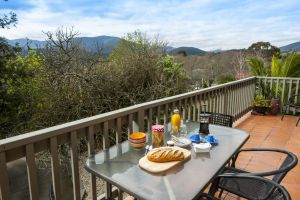 Healesville Apartments - Accommodation Melbourne