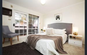 The Gallery Hours - Accommodation Melbourne