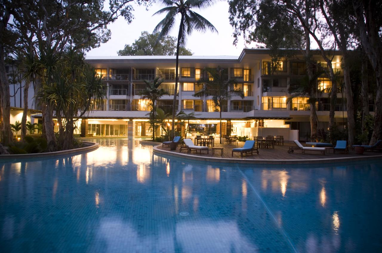 Imagine Drift Palm Cove - Accommodation Melbourne