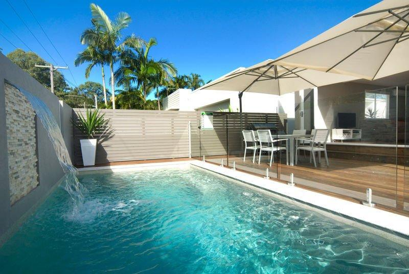 Beach House on Tradewinds Avenue - Accommodation Melbourne