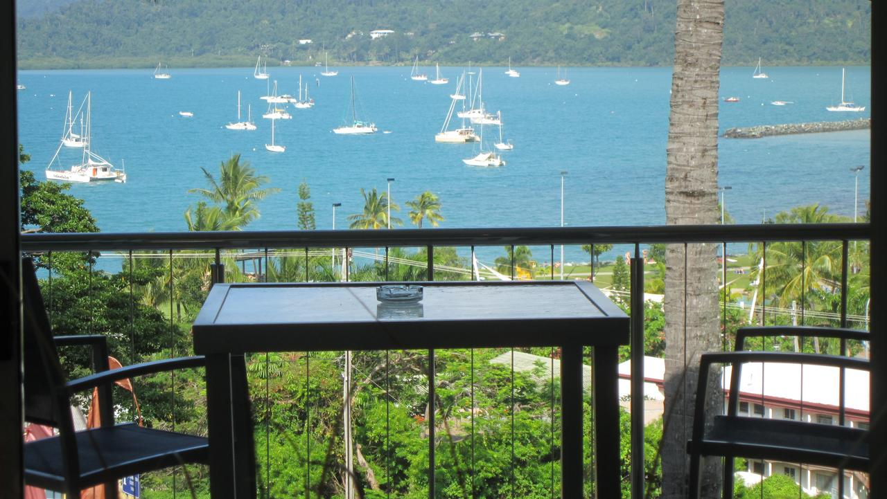 Waterview Airlie Beach - Accommodation Melbourne