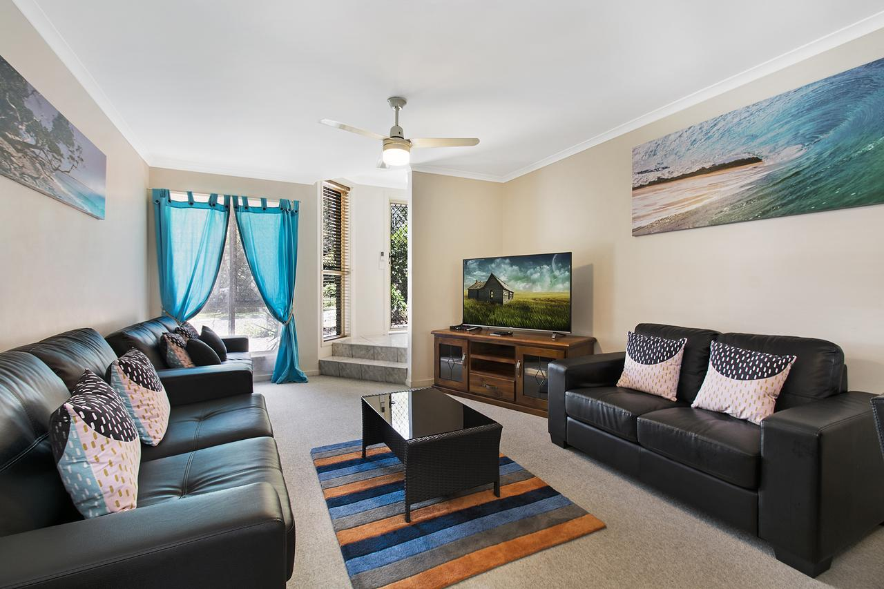 Growder Court 3 - Coolum Beach QLD - Accommodation Melbourne
