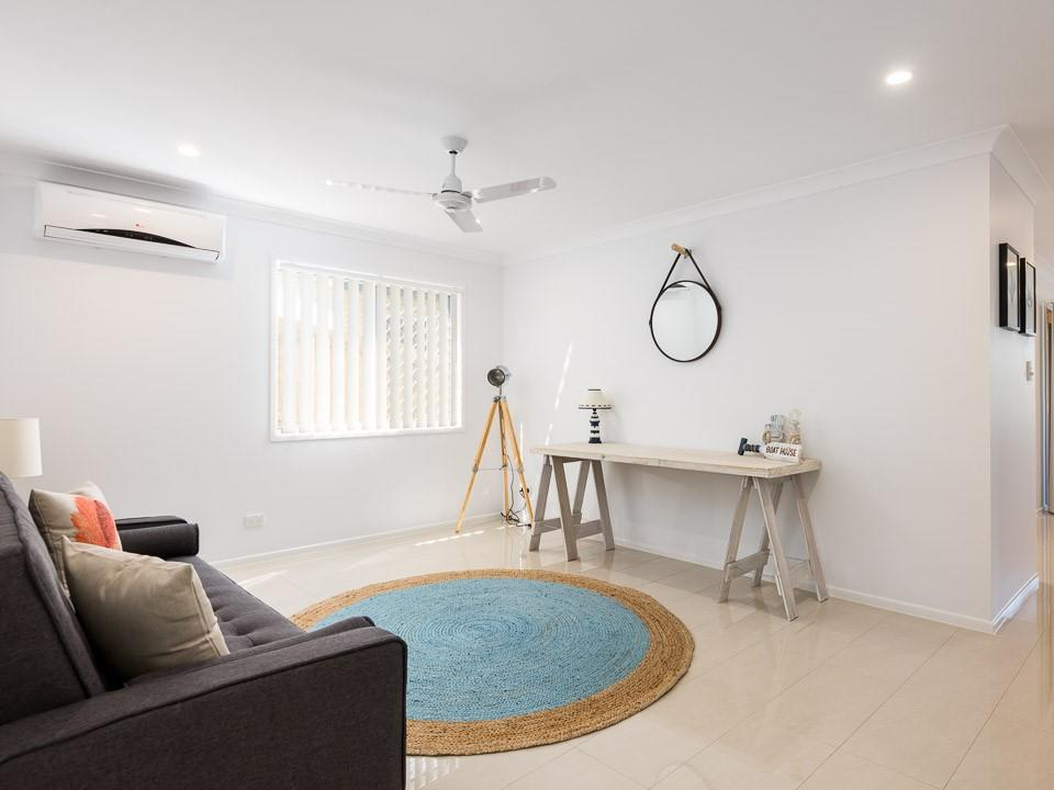 Briz Stays - Whites Road - Accommodation Melbourne