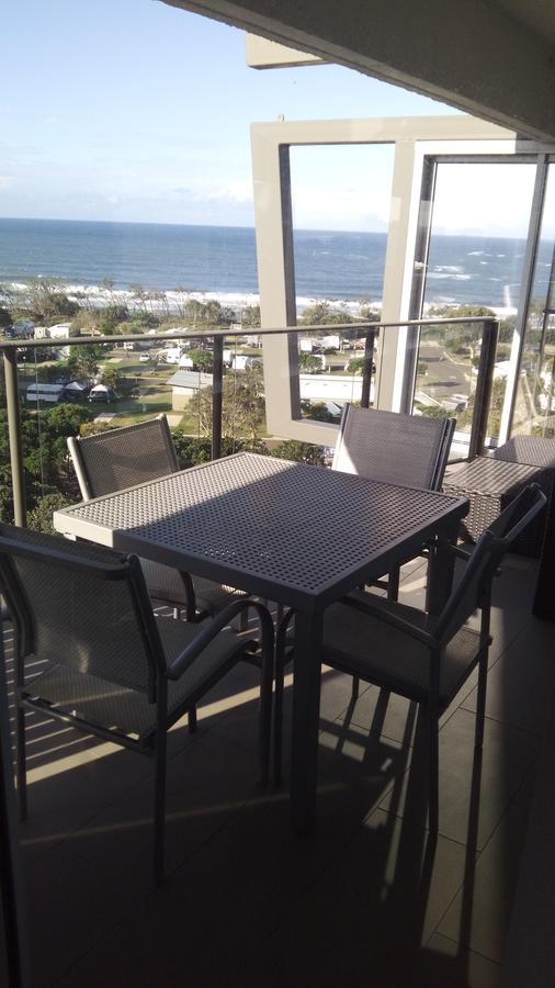 Maroochy Sands Holiday Apartments - Accommodation Melbourne