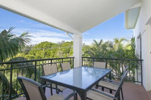 1/17 22nd Ave - Sawtell NSW - Accommodation Melbourne