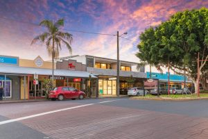 13 First Avenue Sawtell - Accommodation Melbourne