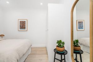 A PERFECT STAY - Bella Bay - Accommodation Melbourne